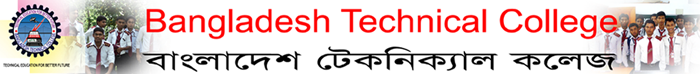 Bangladesh Technical College
